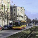 Wojska Polskiego, Linia59, Linia, 59