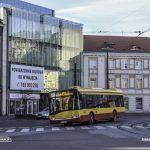 plac Wolności, Łódź, plac, Wolności, Linia59, Linia, 59, Solaris Urbino 12 III, Solaris Urbino, 12 Generacja